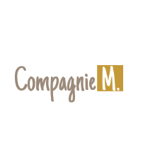 Compagnie M